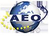 AEO-Log