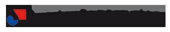 jordex_global_logo