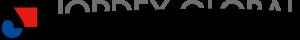 jordex-global-fz-llc-logo-colour