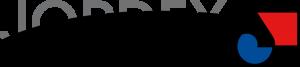 jordex-shipping-forwarding-logo-colour