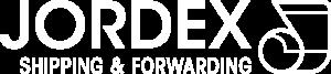 jordex-shipping-forwarding-logo-white